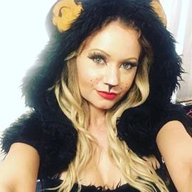 Britney Doe