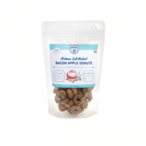 CBD Dog Treats – 4mg CBD – Phyto Animal Health
