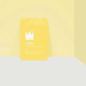 True CBD Patch – The Good Patch