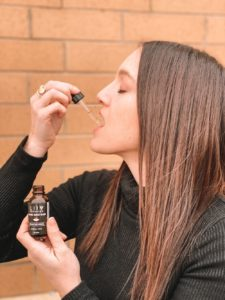 CBD Product Reviews by Balancing Lisa